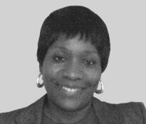 Toyin Oside Finance Co-Ordinator
