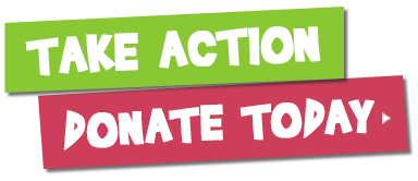 Take action and donate today